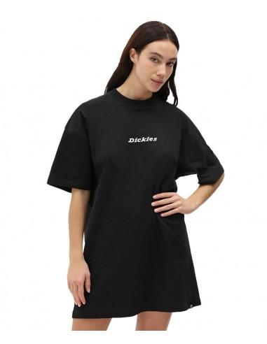 DICKIES-LORETTO DRESS