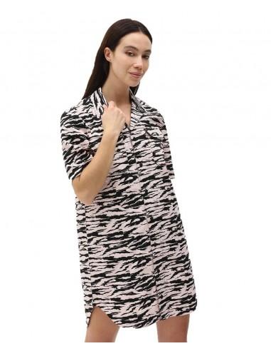 DICKIES-PILLAGER DRESS