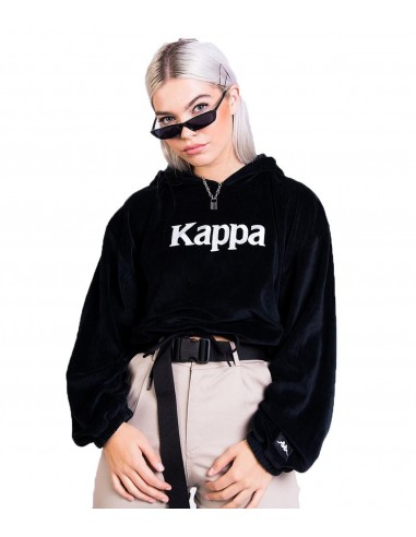 KAPPA-BELUA