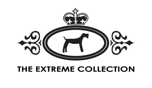 EXTREME COLLECTION